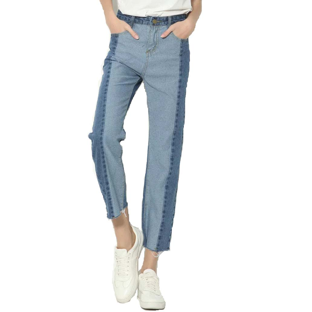 Online Get Cheap Coloured Jeans -Aliexpress.com | Alibaba Group