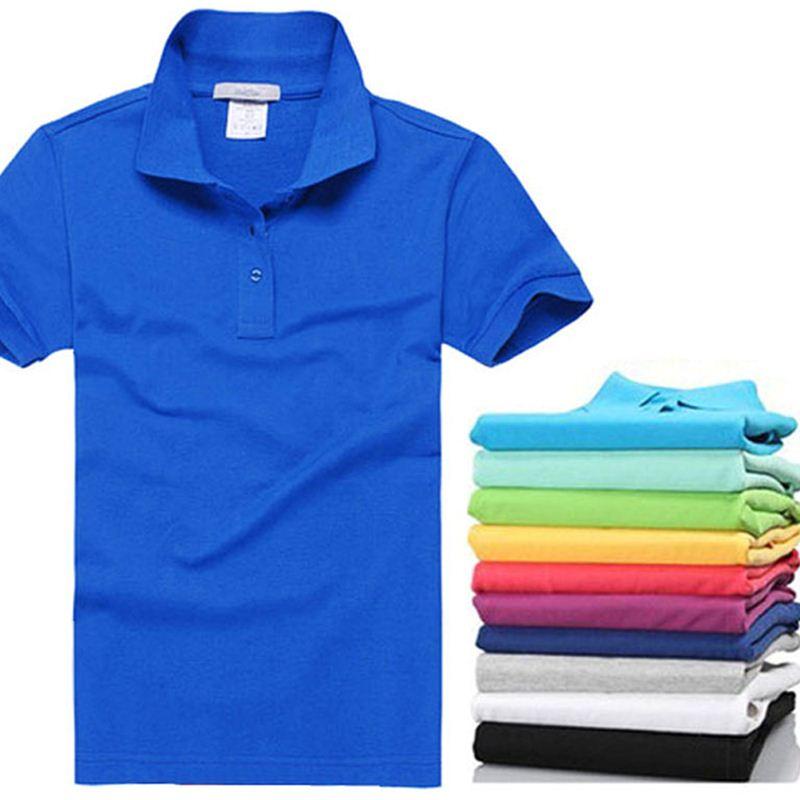 Alharbi 2019  Summer 100%Cotton Sport Short Sleeved T-Shirts Fashion  Mens WearAlharbi 2019  Summer 100%Cotton Sport Short Sleeved T-Shirts Fashion  Mens Wear