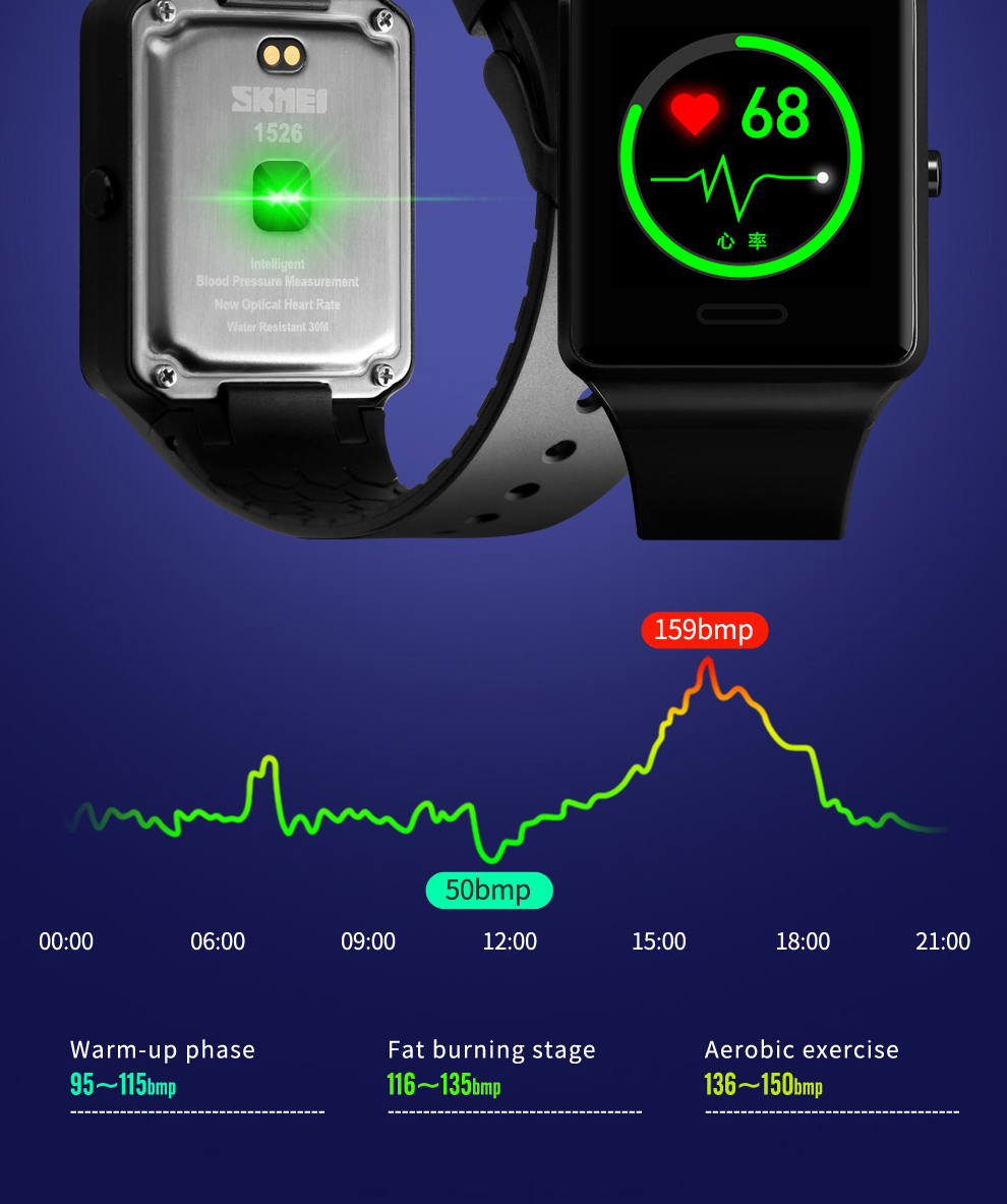 sports watches_4
