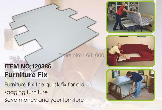 High Quality Furniture Sofa Support Cushion,6pcs/set 48X55CM For Sectional  Sofa Seat U0026