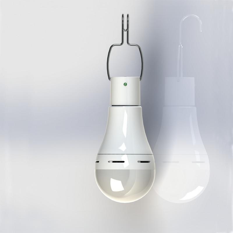 cheapest 120 128 COB LED Solar Light PIR Motion Sensor Outdoor Lighting Garage Security Light Garden Decoration Solar Wall Lamp Spotlight
