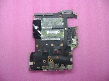 Thinkpad X201 X201I notebook motherboard is suitable  Pln54MAMTP SYSTEM BOARDS for FRU 63Y2064 63Y2065  I5-540M CPU