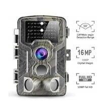 Hc800a фотоловушка охоты фото ловушка капканы камераживотных