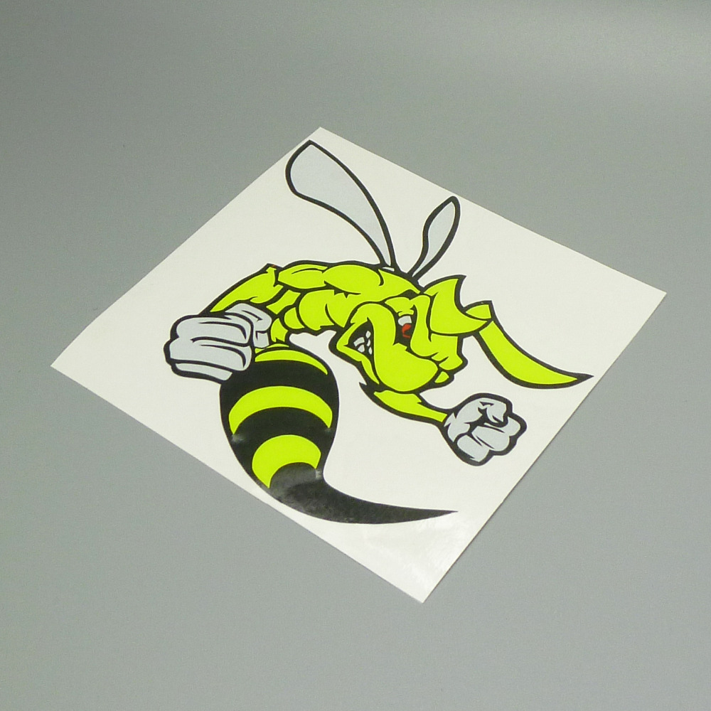 Bee Car Stickers PromotionShop For Promotional Bee Car Stickers - Boat decalsboat decals sticker promotionshop for promotional boat decals
