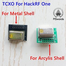 Oscillator-Module Tcxo Clock Hackrf-One of for GPS Applications WCDMA/LTE PPM External