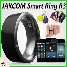 Jakcom Smart Ring R3 Hot Sale In Video Cameras As Camera Espia Oculta Dash Cam Nightshot Dv