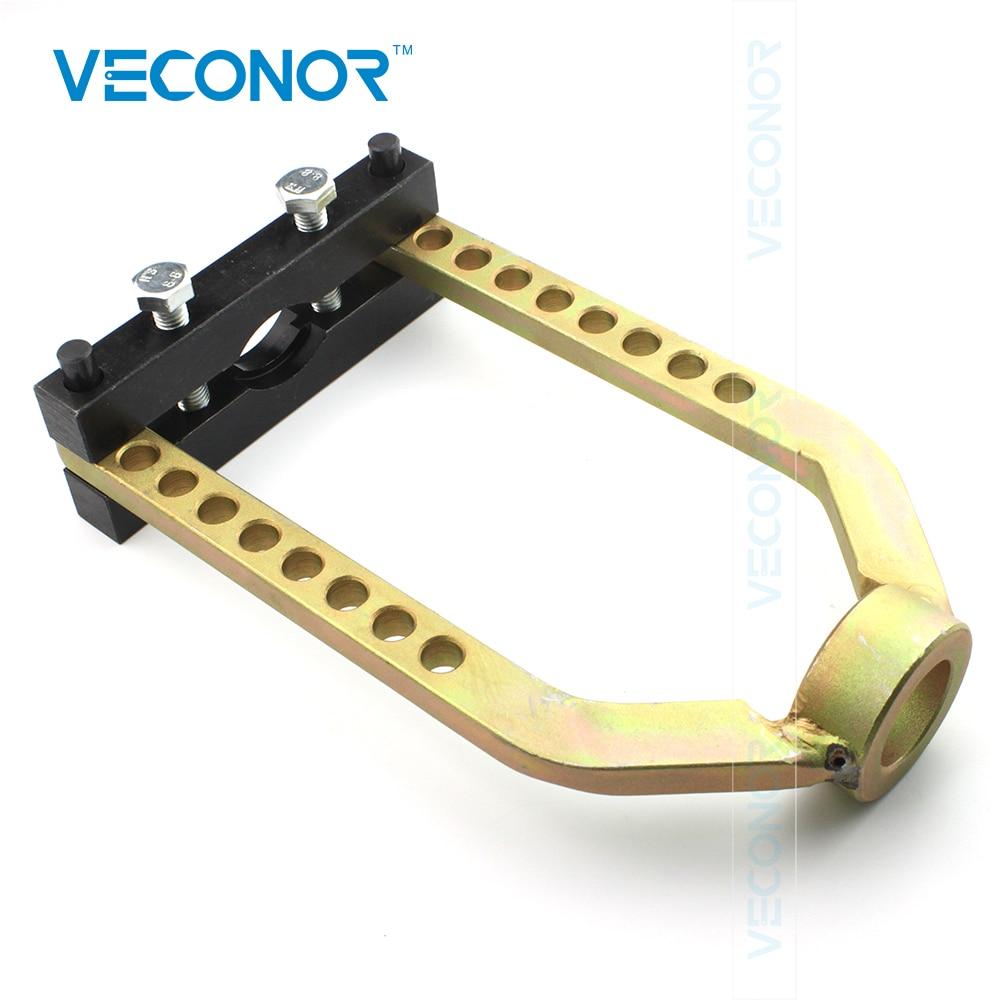 Propshaft Separator Splitter Remover Universal CV Joint Puller Tool,1Pc