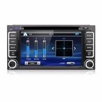 6,2 2 Din Wince для автомобиля Toyota Corolla радио 3D Вращающийся UI DVD SWC BT Радио RDS 7786IC телефон книга автомобильный мультимедийный плеер