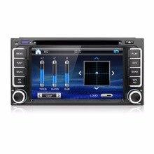 6.2″ 2 Din Wince For Toyota Corolla Car Radio 3D Rotating UI DVD SWC BT Radio RDS 7786IC Telephone book Car Multimedia Player