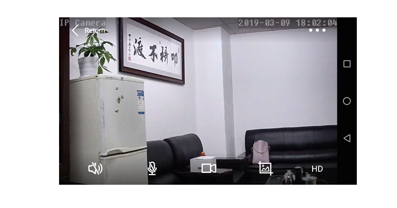 HTB15P.FKYrpK1RjSZTEq6AWAVXaa IP Camera Wifi 720P 960P 1080P HD Wireless Cctv Security Indoor Outdoor Waterproof Audio IPCam Infrared Home Surveillance Camera