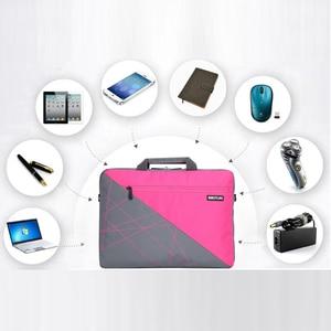 Image 3 - BESTLIFE Large Capacity Laptop Handbag for Men Women Travel Briefcase Bussiness Notebook Bags Shoulder Crossbody bags