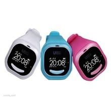 2015 neue Bluetooth Smart Uhr UPro GPS WIFI SIM Telefono Orologio Intelligente Bambini Smartwatch ez55 PK F69 U8 GT08 DZ09