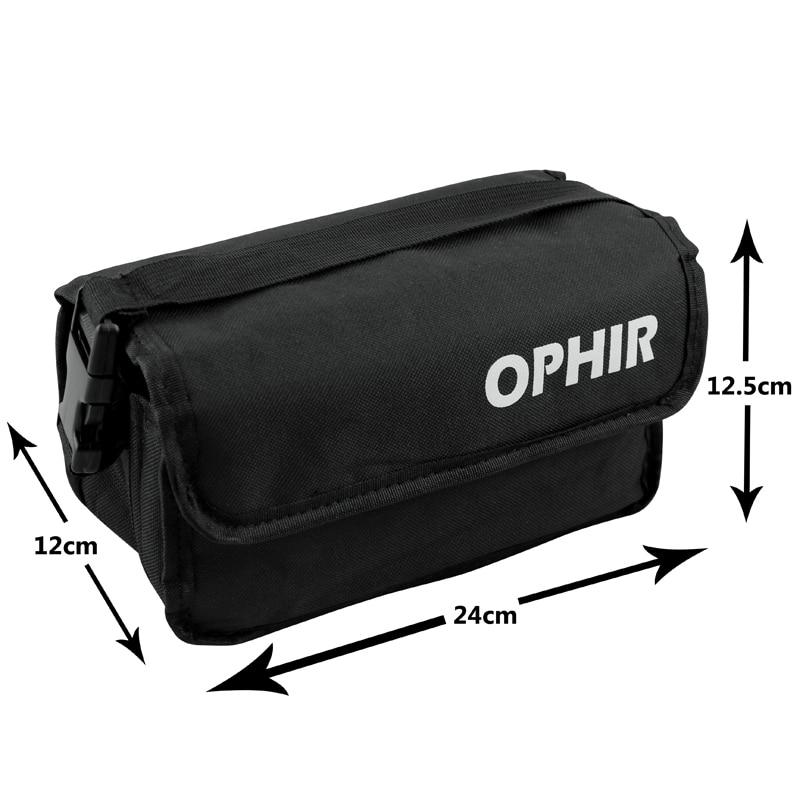 OPHIR - パワーツール - 写真 5