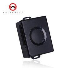 CCTR-800 Más El Dispositivo de Seguimiento de Vehículos GPS Rastreador 50 Días Tiempo de Espera Impermeable Fuerte Imán APP Seguimiento Web Gratuito de Por Vida