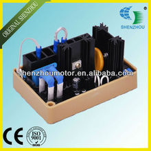 Free Shipping Replacement For Generator Spare Parts Automatic Voltage Regulator EA350