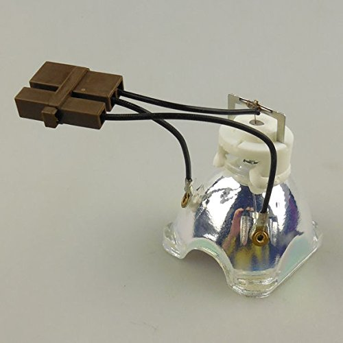 ФОТО LV-LP27 / 1298B001AA Replacement Projector bare Lamp for CANON LV-X6 / LV-X7