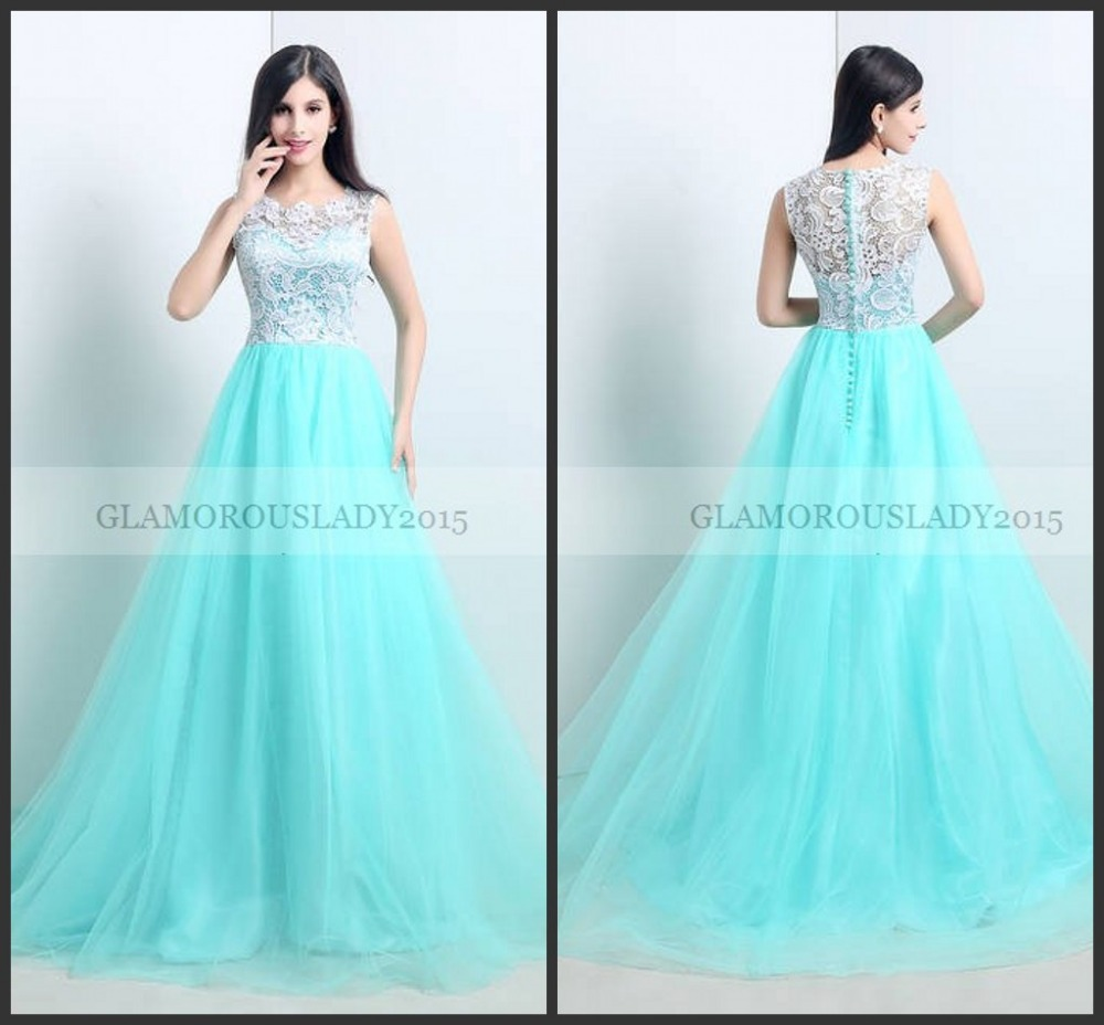 Online Get Cheap White Dress Long Mint -Aliexpress.com | Alibaba Group