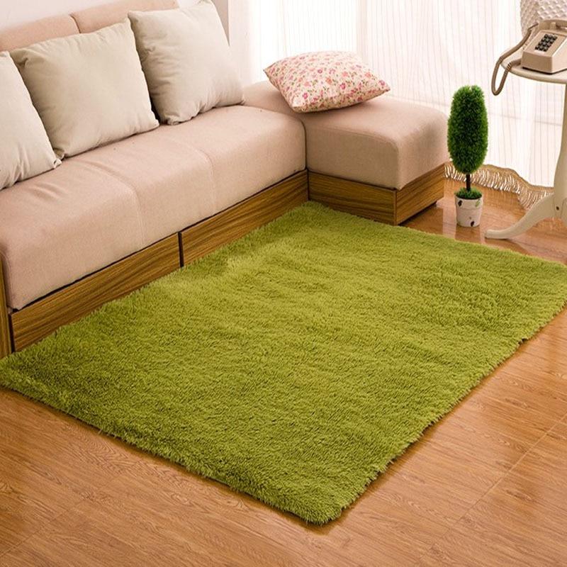 Free cm tappeti per salotto moderno spedizione gratuita with tappeti per soggiorni