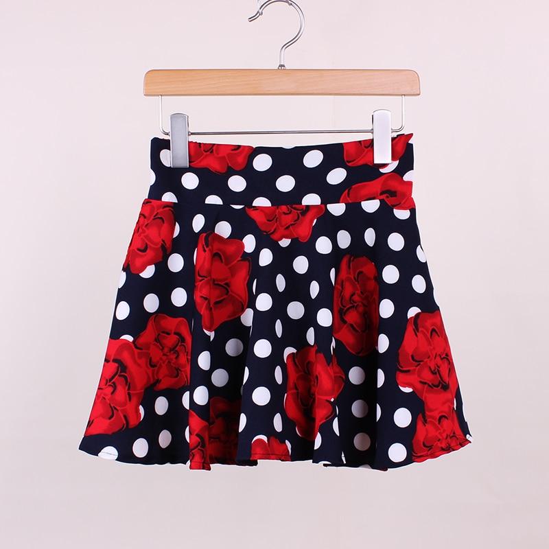 High Quality Designer Mini Skirts-Buy Cheap Designer Mini Skirts ...