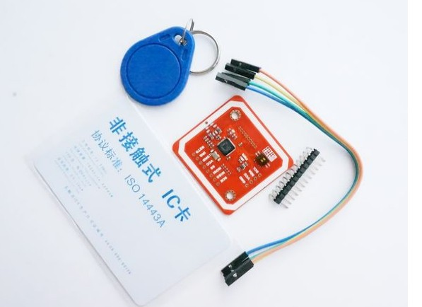 Freeshipping NEW PN532 NFC RFID module User Kits freeshipping new skm200gal123d module