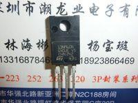 5Pcs STF13NM60N 13NM60N TO-220F