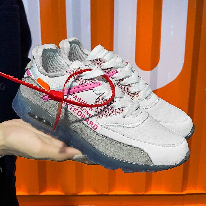 Hiver nouvelle arrivée air vapormax zapatos de hombre chaussures de course max 270 hommes chaussures de sport zapatillas mujer deportiva