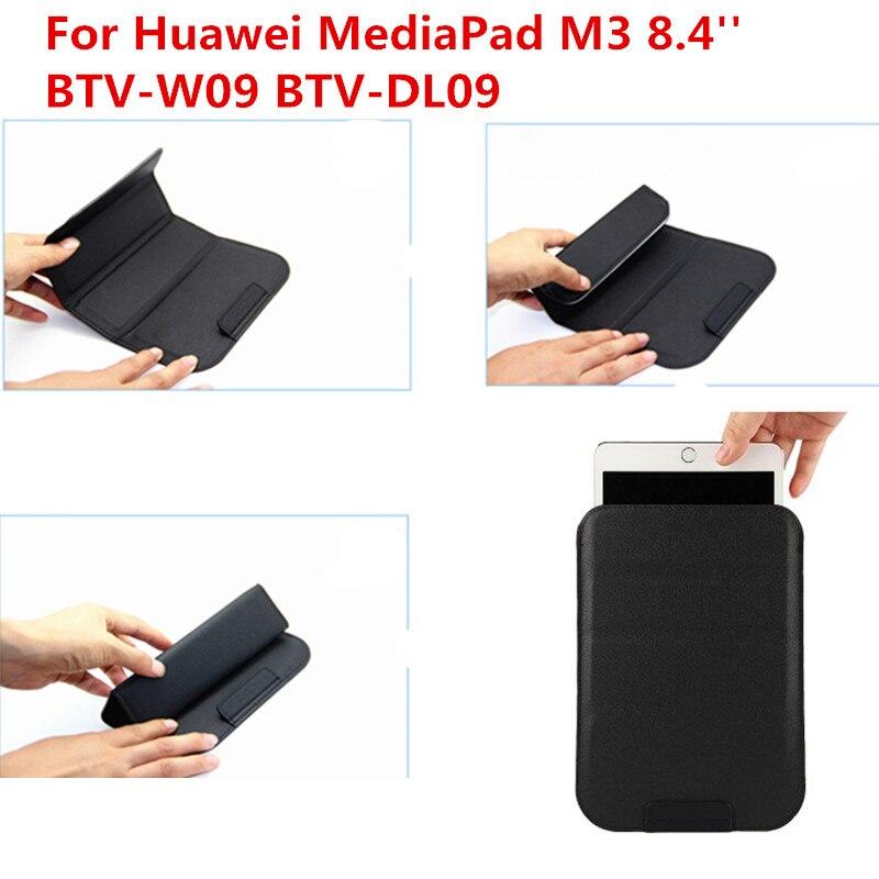 SD Universal tablet...