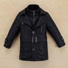 Детская куртка из искусственной кожи; кожаная куртка для младенцев; Верхняя одежда для мальчиков из искусственной кожи; Jaqueta de couro; пальто; Roupas infantis menina; сезон весна-осень