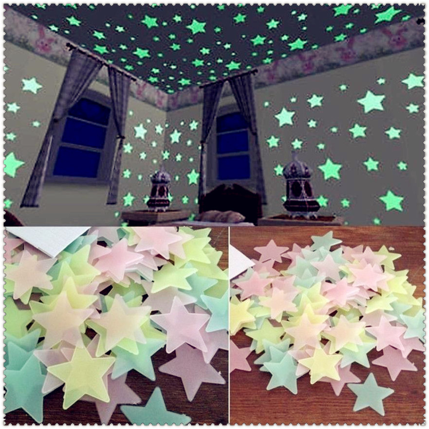 car-kids-bedroom-fluorescent-glow-stars-wall-stickers-luminous-for-mclaren-650s-540c-p1-12c-mp4-12c-x-1-font-b-senna-b-font-720s-600lt-570s