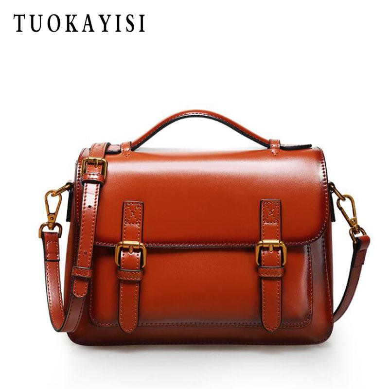 fashion Genuine leather small women messenger bags high quality famous designer travel shoulder bags for women crossbody bags цена