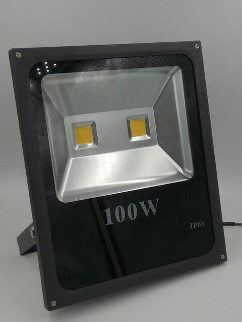 400 watt led flood light 20 watt factory price led flood light 100 watts replace 400 halogen lighting fedexdhl