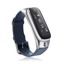 Andriod Smart Watch Phone Smartwatch SIM Bluetooth Watch Phone