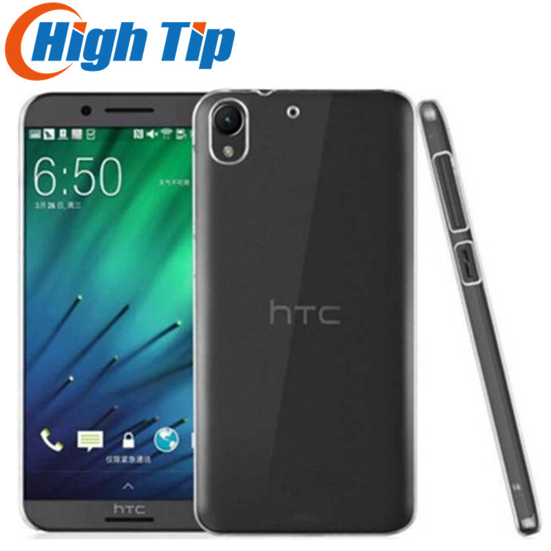 Unlocked Original HTC Desire 728 D728w 4G LTE Mobile Phones 2GB RAM 16GB ROM 5.5inch  Octa Core 13MP Camera freeshipping