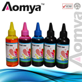 500ml Universal Ink Dye Ink 100ml suit For HP960BK /950B/951 /920/670 For HP Ciss Ink and Refill Cartridges printer ink