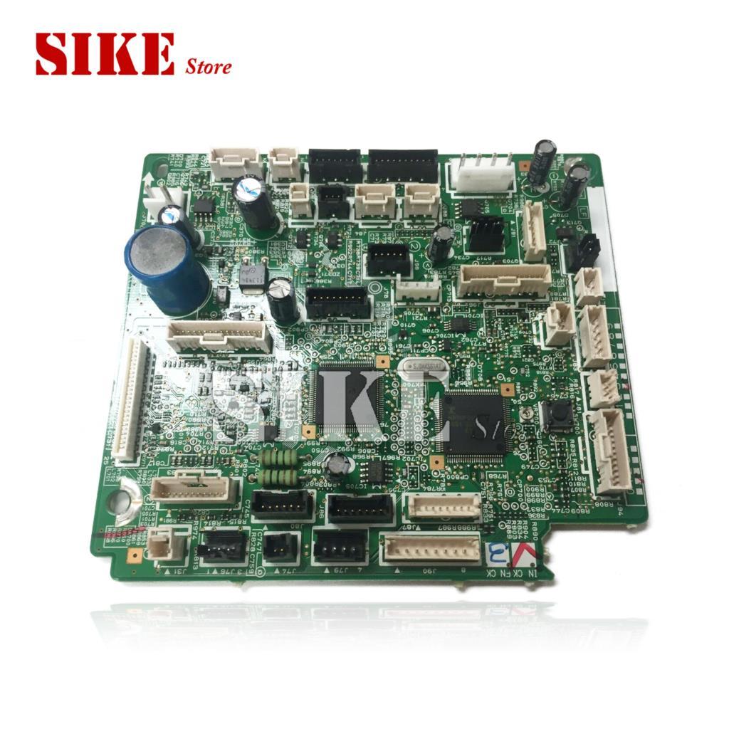 RM1-8293 DC contrôle PC carte utilisation pour HP M601 M602 M603 601 602 603 DC contrôleur carte RM1-8293-000CN