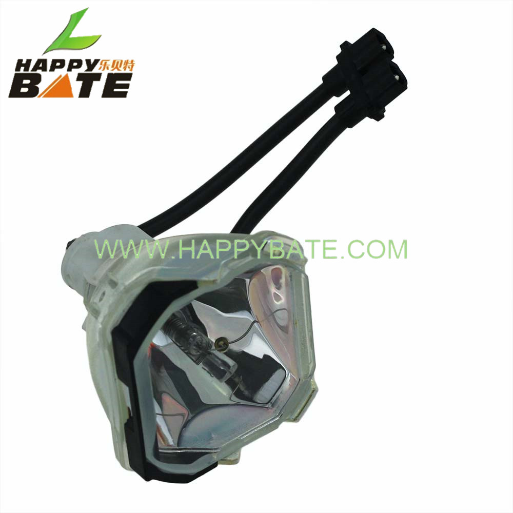 DT00231 Compatible Projector lamp for CP-S860/CP-S958/CP-S960/CP-S970/CP-X860/CP-X958/CP-X960/CP-X970/PJ-1060/SRP-2000 happybate  502a cp