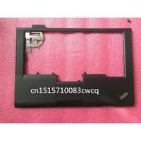 Original and New laptop Lenovo ThinkPad T410 Palmrest cover/The keyboard cover 60Y4955