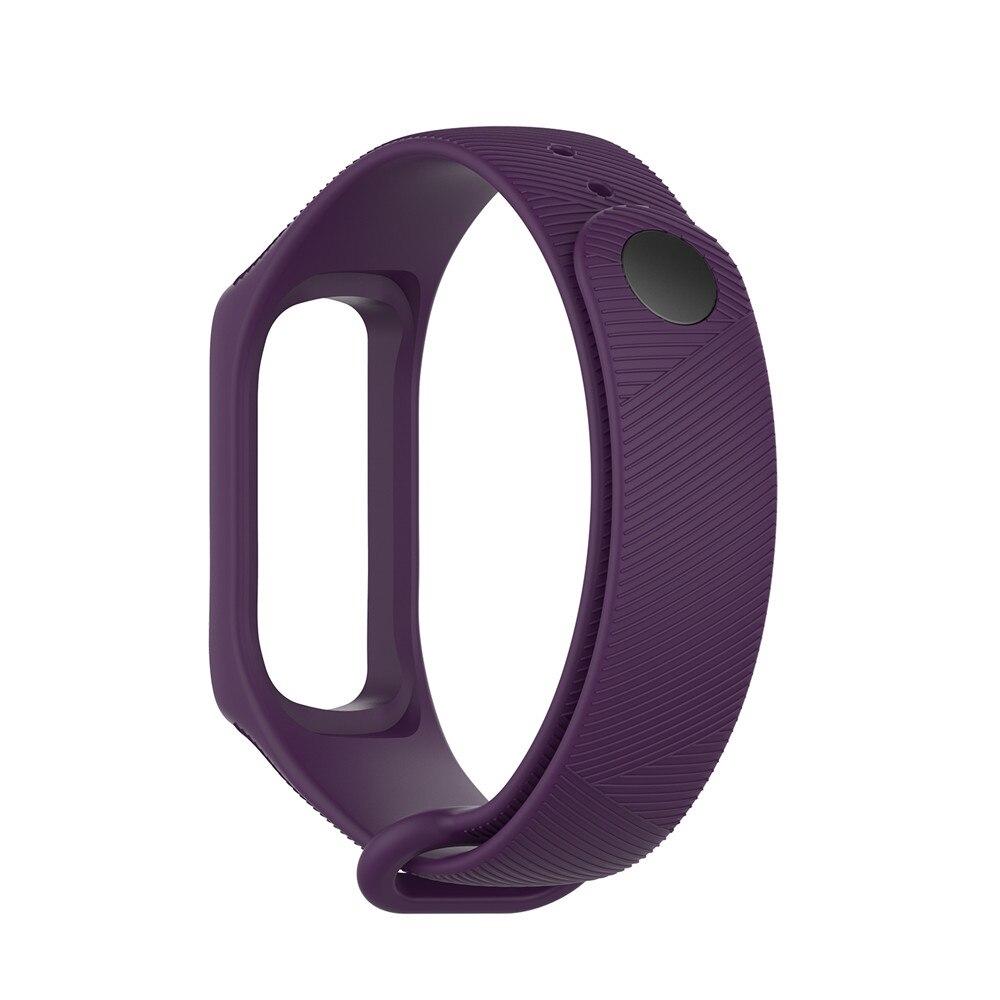 深紫色 (2)