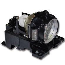 Freies Verschiffen Projektorlampe Mit Fall 78-6969-9893-5 für X90/X90W Projektoren