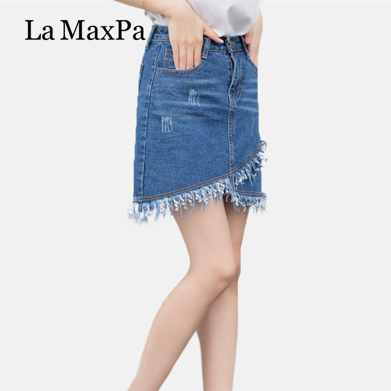Online Get Cheap Women Shorts for Sale -Aliexpress.com | Alibaba Group