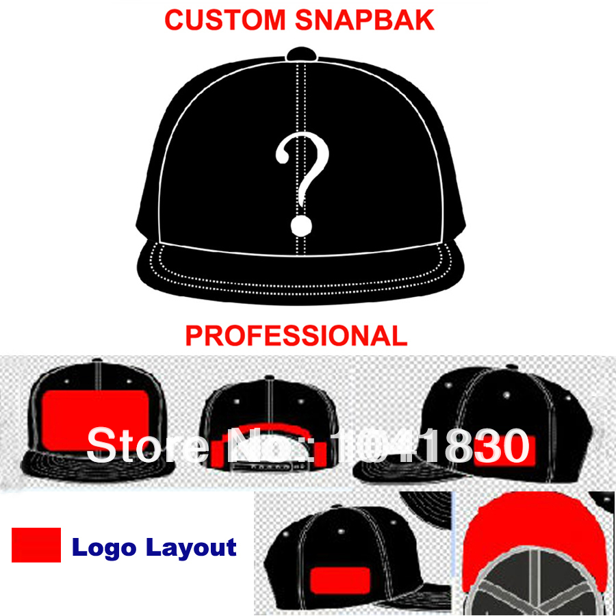 cheap custom caps high quality oem hats small order customer designs 3d embroidery free shipping. Black Bedroom Furniture Sets. Home Design Ideas