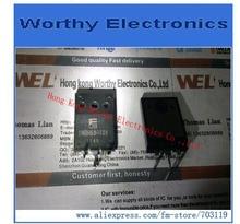 Free  shipping  10pcs/lot    1MBH60-100     1MBH60   100     TO-3PL