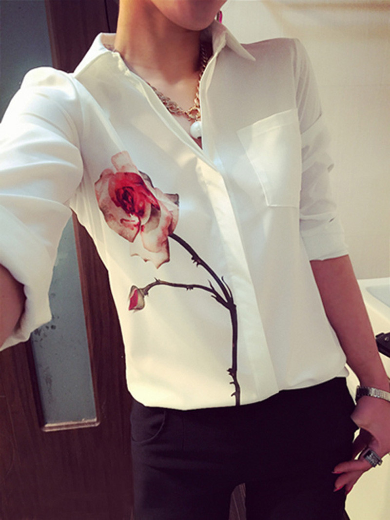 HTB15PCgMVXXXXbXaFXXq6xXFXXXa - Spring Autumn Rose Flower Printed Long Sleeve Women