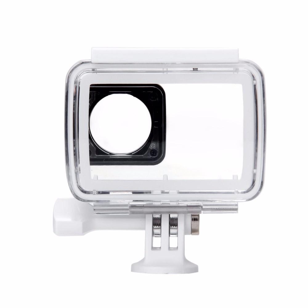 Xiaomi Xiaoyi YI 4K Action Sports Camera Waterproof Case (3)