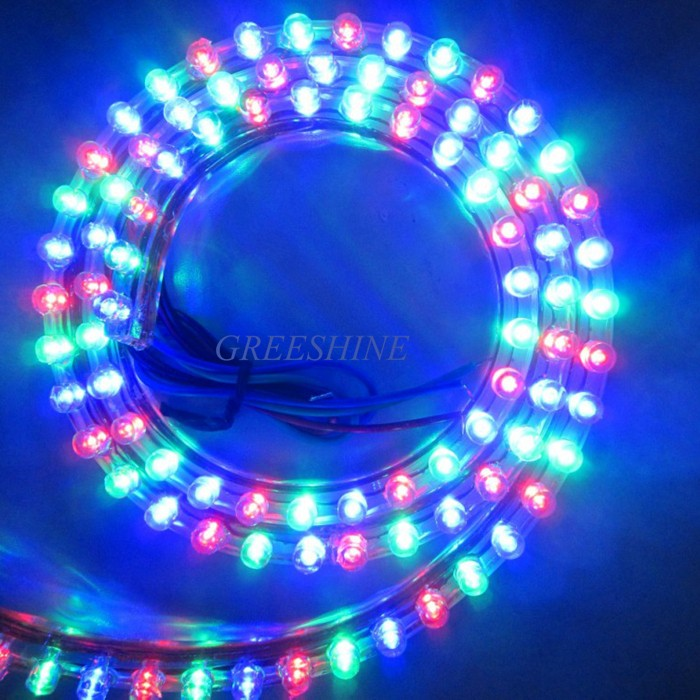 great wall led strip flat04