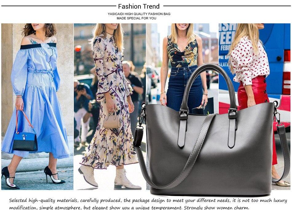 women handbag sjdhadhjh (3)