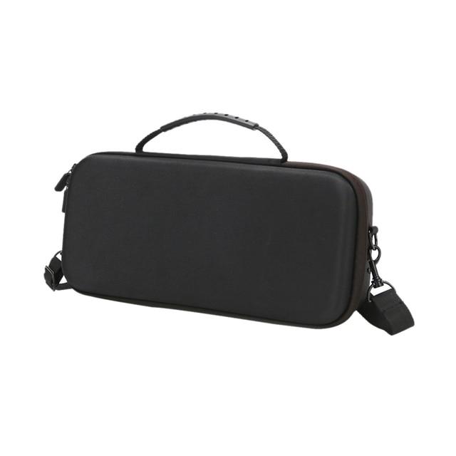 Hot Nylon Portable Handbag Carring Case Shoulder Bag for  Mijia 3 Axis Handheld Gimbal Stabilizer Accessories