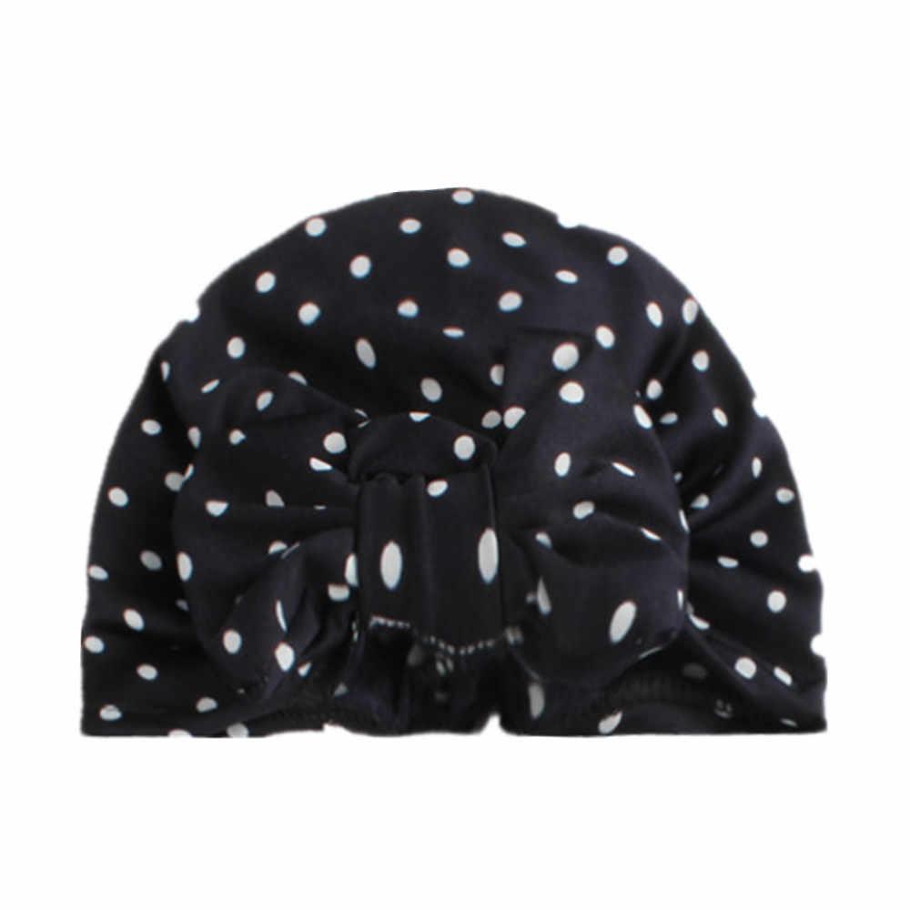 ฤดูใบไม้ร่วงฤดูหนาวหมวกเด็กหมวกเด็กหมวกเด็กหมวกเด็กวัยหัดเดินหมวกเด็กหมวกสำหรับ 3M ~ 6 ปีของขวัญสำหรับเด็กใหม่เด็กทารก