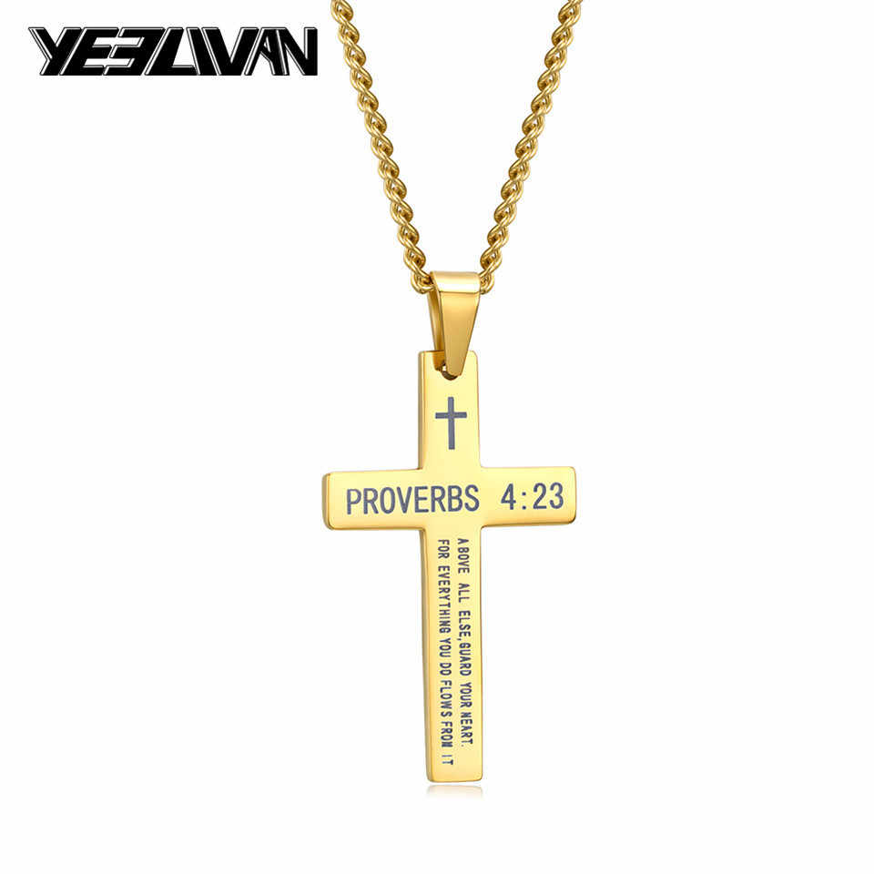 106a65cee8f77 Detail Feedback Questions about New Big Gold Silver Black Cross ...
