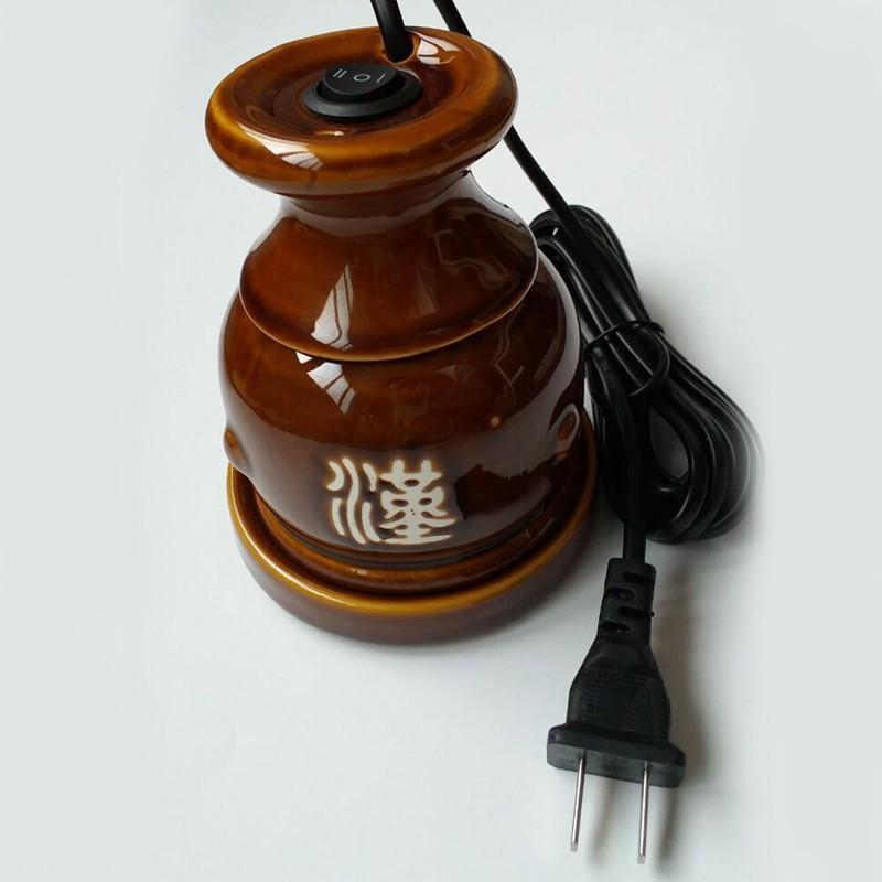 moxibustion electric moxibustion massager (5)